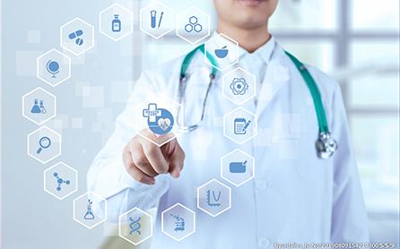 广东教育服务网_医疗健康-纬昊科技-Viho Technology